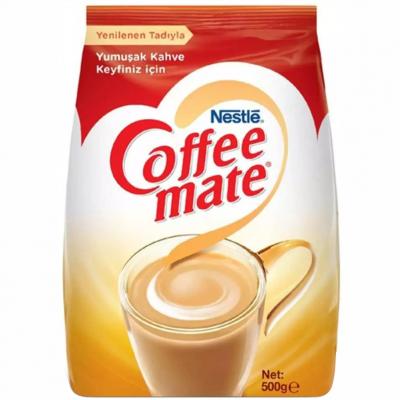 Nestle Coffe Mate Kahve Kreması 500gr