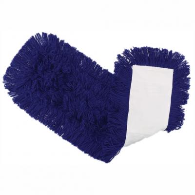 Orlon Mop 60cm Lüx Mavi