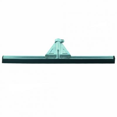 Yer Çekpas Metal 75cm