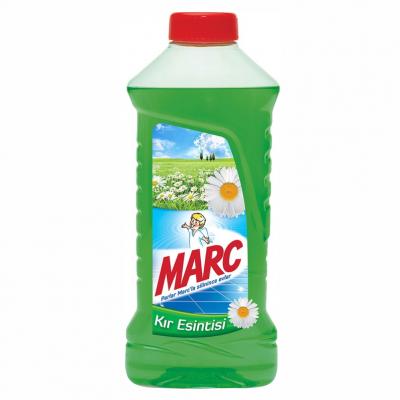 Marc Yüzey Temizleyici Kır Esintisi 900ml