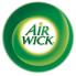 AirWick (8)