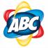 Abc (5)