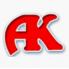 Aka Kimya (5)