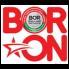 Boron (2)