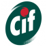 Cif (11)
