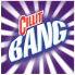 Cıllınt Bang (2)