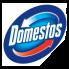 Domestos (13)