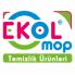 Ekol Mop (11)