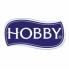 Hobby (3)
