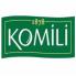 Komili (4)