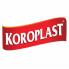 Koroplast (5)