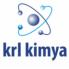 Krl Kimya (3)