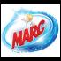 Marc (8)