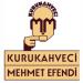Mehmet Efendi Türk Kahvesi