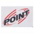 Point (2)
