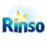 Rinso (4)