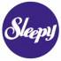 Sleepy (2)
