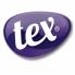 Tex (5)