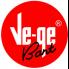 Ve-Ge (4)